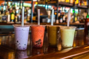 supplier bubble drink, bubble tea jakarta
